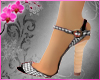 RC Stacked Heel Beauty N
