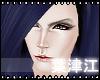 [RCK] Bluish Black Avril