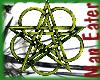 ! Celtic penticle(trans)