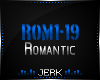 J| Romantic