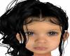 Baby W Premade MH -F