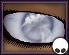Blue Blind Eyes {F}