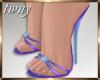 Sparks Heels