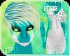 [Pets]Esper |abless skin