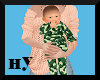 Relaxed Baby Camo