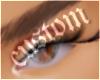 Lxcci Custom