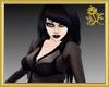 Goth Girl w/Poses
