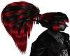 [em] foxtail