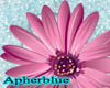 [AB]Flower NetRadio