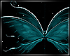 OL Arome Butterflies I