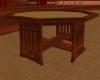 HEXAGON TABLE 2