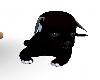 [NC6] SweetBlack Puppy