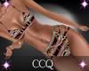 [CCQ]June-Bikini