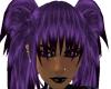 .K. Toxic!-PurpleDarkTip