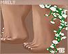 м  Ciele .Feets Kids