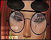 B♥ TUNNEL VISION