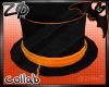 Eerie | Hat