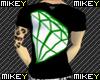 $M$-Diamond 3