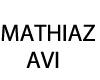 MATHIAZ