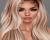 H/Rhea Blonde