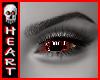 (HEART) Unisex Vampire 2