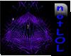 notLOL pyramid lights