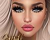 Blue Eyed Girl Diane Hd