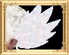 Opal HeadWings