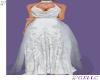 [Gel]Bethanny Dress