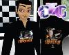 CTG 8 Mock Shirt