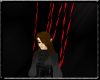 Black/red Marionette vr2