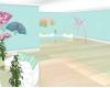Beach Glass Room Bundle