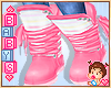 « Kids Kawaii Boots
