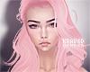| Conrad blush