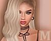 M.e .Hair.X1