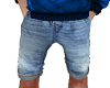 Cool summer Jeans