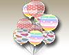 ::Z::Balloons V