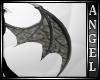 ~A~Demon Wings V2