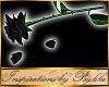 I~Black Rose
