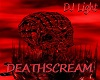 DeathScream