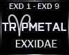 EXXIDAE~7URK