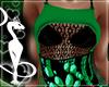 Dress Cactus RLL