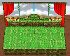Maple Story Stage