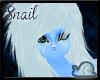 -Sn- Icy Hair V3