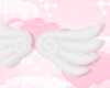 chibi baby wings V4