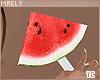 м| Watermelon .Fruit