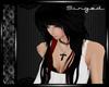 S| Noir&Rouge Esia.