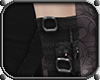Valkyrie Arm Wraps *blk*