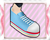 [P] Sneakers Bloo