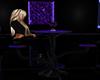 }CB{ Eball Table